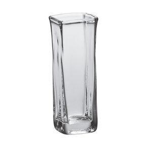 Simon Pearce   Woodbury Large Vase $165.00