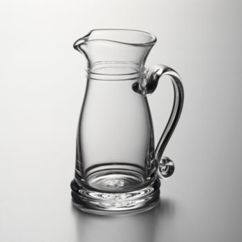 $140.00 Windsor Pitcher