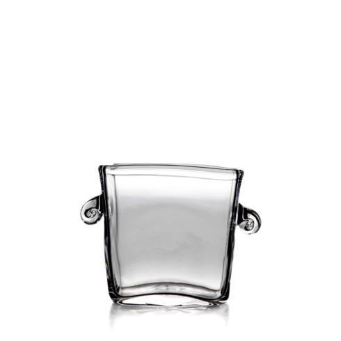Simon Pearce   Woodbury Ice Bucket $195.00