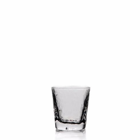 $65.00 Woodbury Double Old Fashioned