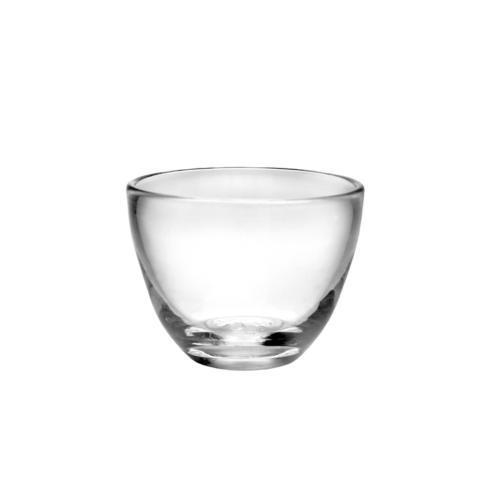$55.00 Addison Sugar Bowl