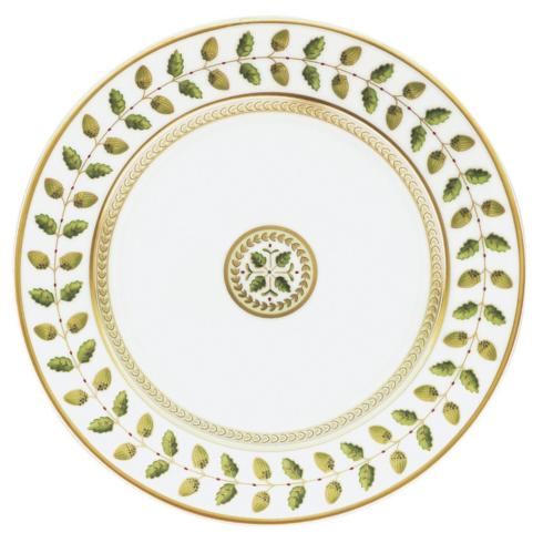 "$99.00 Constance Bread & Butter Plate 6.5"""