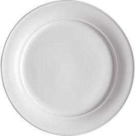$45.00 Cavendish Dinner Plate