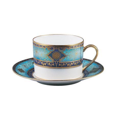 $185.00 Grace Tea Cup Only
