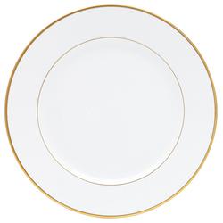 "$47.00 Palmyre Dinner Plate10.5"""