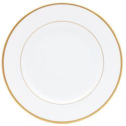 "$32.00 Palmyre Bread & Butter Plate6.5"""