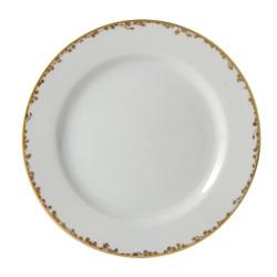 "$70.00 Capucine Salad Plate 8.5"""