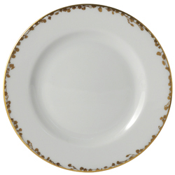 "$57.00 Capucine Bread & Butter Plate 6.5"""