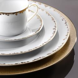 $47.00 Capucine Saucer Only