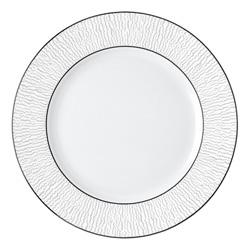 """$69.00 Dune Dinner Plate 10.5"""""""