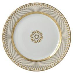 """$80.00 Soleil Levant Salad Plate8"""""""