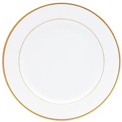 "$42.00 Palmyre Salad Plate8"""