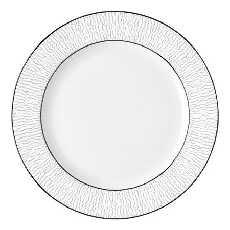 "$59.00 Dune Salad Plate8.3"""