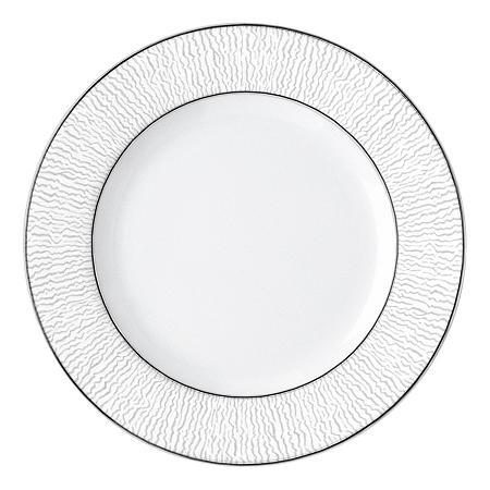 """$48.00 Dune Bread & Butter Plate6.3"""""""