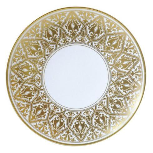 """$137.00 Venise Coupe Dinner Plate  10.6"""""""