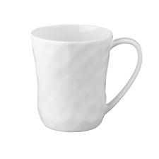 $58.00 Digital Mug