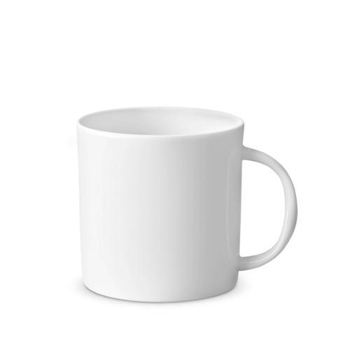 $38.00 L\'Objet Corde White Mug