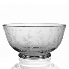 William Yeoward   Fern Centerpiece Bowl $420.00