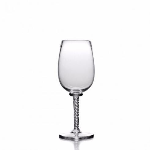 Simon Pearce   Stratton White Wine $95.00