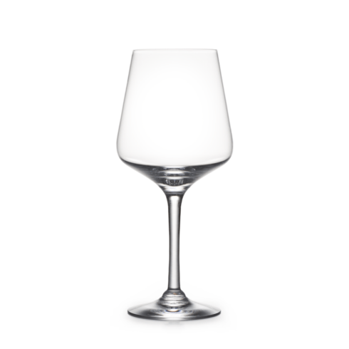$75.00 Vintner Red Wine Glass