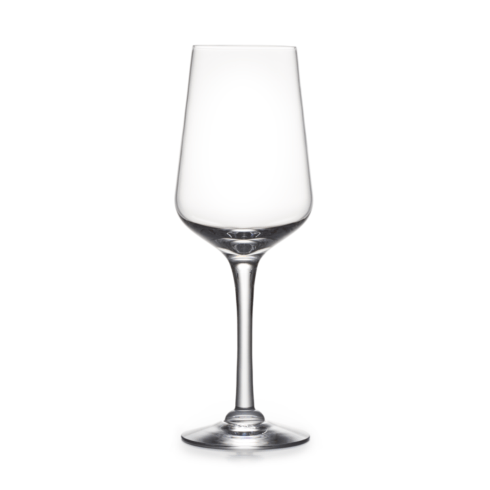 $75.00 Vintner White Wine Glass