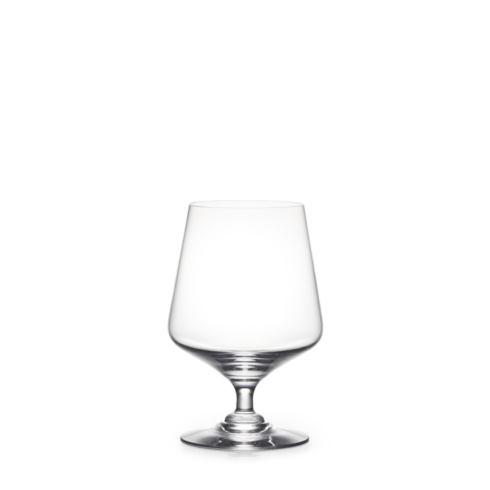 $75.00 Vintner Snifter / Iced Beverage Glass
