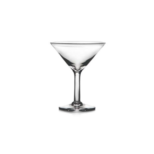 $75.00 Ascutney Martini Glass
