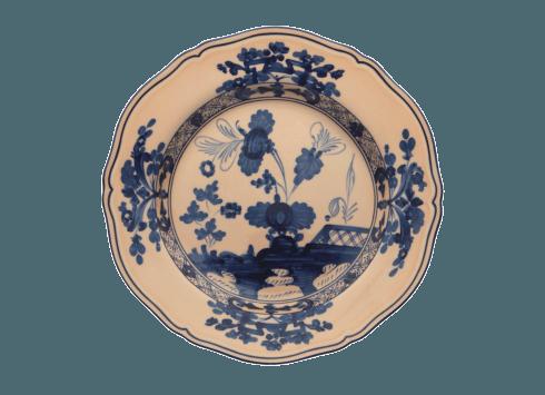 $85.00 Oriente Italiano Cipria Dessert Plate