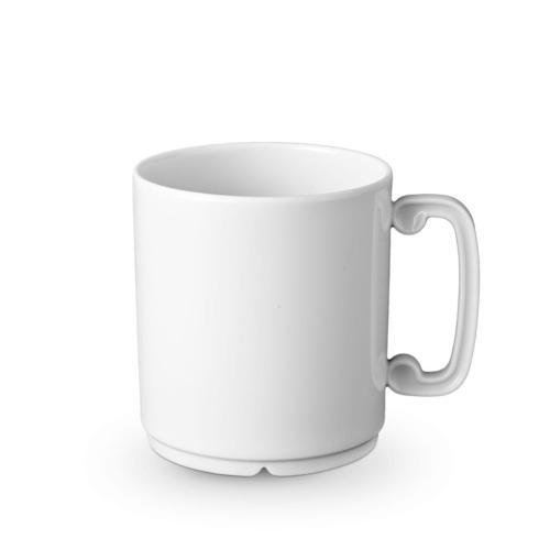 $38.00 Han White Mug