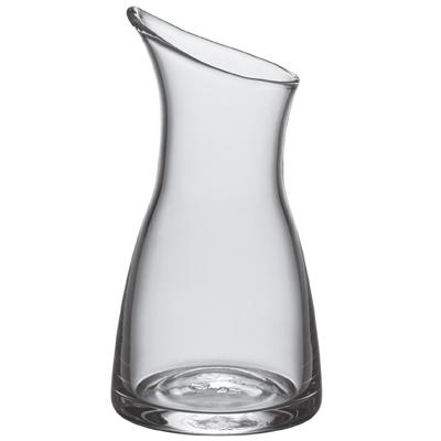 $75.00 Barre Carafe Small