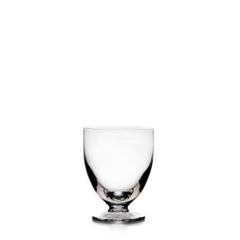 $65.00 Barre Wine Glass