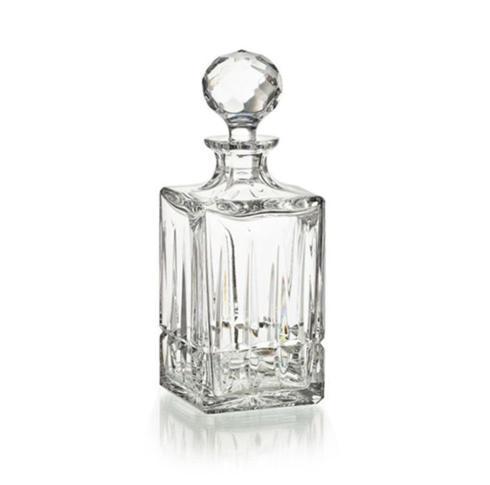 $375.00 Atlantis Lisboa Whiskey Decanter