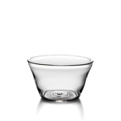 $165.00 Nantucket bowl medium