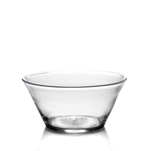 $200.00 Nantucket Large Bowl