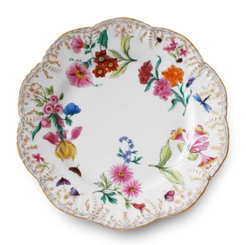 $447.00 Belle Saisons Dinner Plate