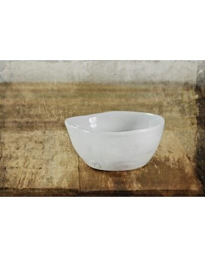 """$45.00 Bowl No. """"Two Hundred Four"""", Small"""