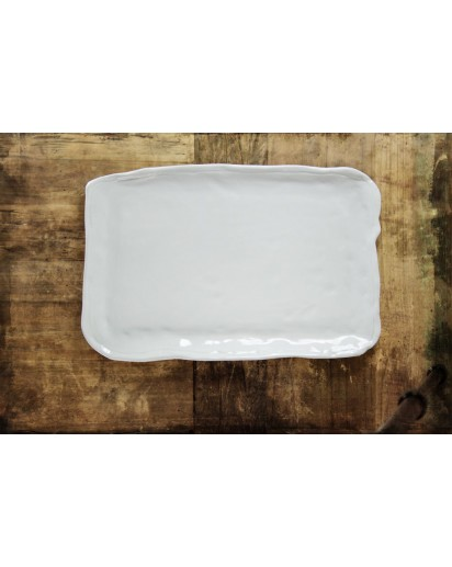 $176.00 Platter - No. Two Hundred Twenty Six