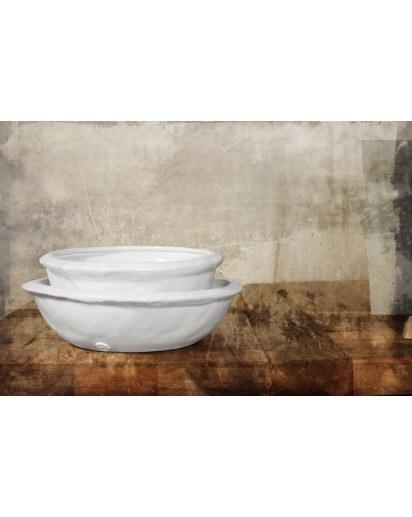 $184.00 Bowl NO Three Hundred Twenty Two Set/2