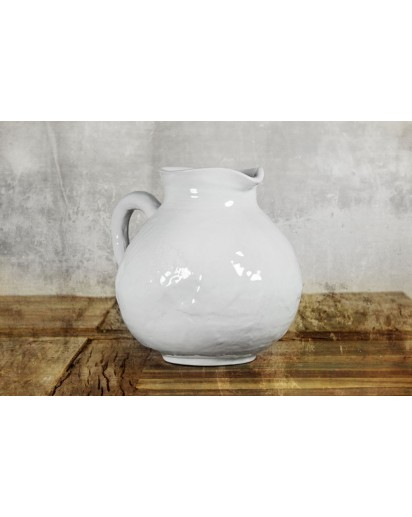 Pitcher N. 329 collection with 1 products
