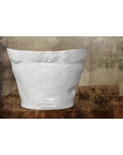 Montes Doggett   Ice Bucket NO 402 $272.50