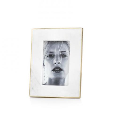Marmo Photo Frame 4x6 collection with 1 products