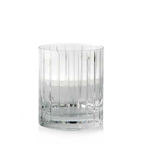$30.00 1665 Double Old Fashion Glasses(each)