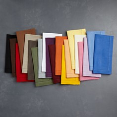 Festival Napkins collection with 21 products