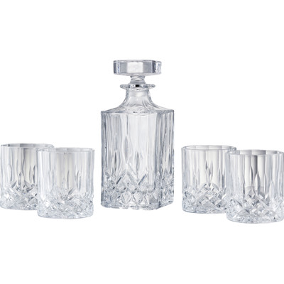 Windsor Whiskey Set collection with 1 products