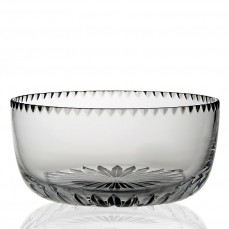 Celia Bowl collection with 1 products