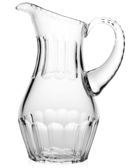 Davinia Tall Jug collection with 1 products