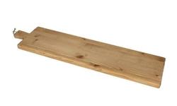 $125.00 Wood Farmtable Plank