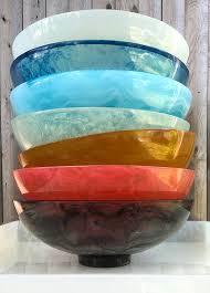 $535.00 Lily Juliet Sorrento Bowl