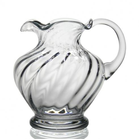 $140.00 Dakota Jug Spiral