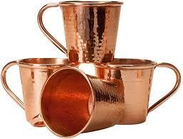 Sertodo Copper   Moscow Mule Copper Mug $32.00